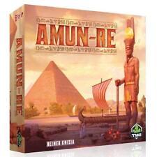 Amun-Re - Board Game