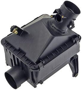 Engine Air Filter Box / Housing (Dorman 258-504)