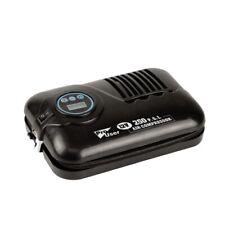 Pro User Portable 12V 250PSI Digital Programmable Tyre Air Compressor Pump