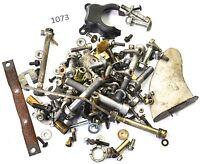 Honda CBR 1000 RR SC57 ´05 - Schrauben Reste Kleinteile