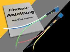 NEU bei eBay: PRÄZISIONS - Reparatursatz Servolenkung OPEL CORSA B Lenkung EPS