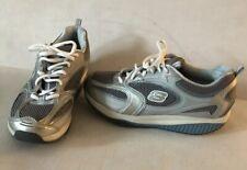 Ups Zapatos Skechers Deportivos Tenis Shape Para wPkn8O0
