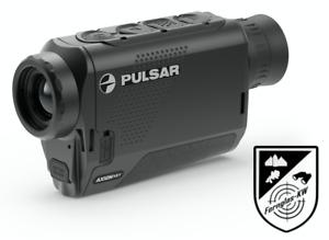 Pulsar 77424 Wärmebildkamera Axion Key XM22