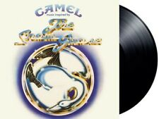 Camel - Snow Goose [New Vinyl LP] Canada - Import
