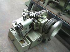 Fasti Model Ge Single Curb Chain Bench Model Chain Making Machine