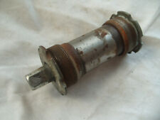 Vintage Campagnolo bottom bracket 111mm