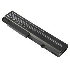 Battery for HP EliteBook 6930p 8440p 8440w 458640-542 6440b KU531AA TD06 TD06055