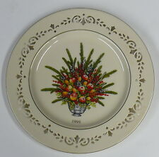 Lenox > (Virginia,The First Colony )~ Colonial Bouquet ss