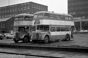 Greater Manchester Transport ODK700 Rochdale Bus Photo