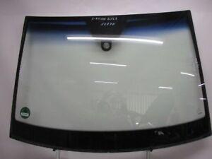 Frontscheibe mit blauem Bandfilter 52073 MERCEDES-BENZ A-KLASSE (W169) A 180 CDI