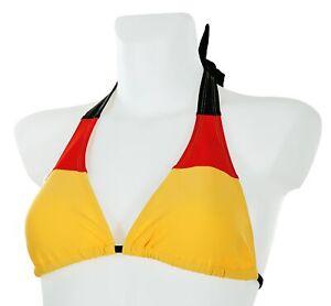 Bikini Oberteil Deutscland