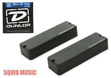 Seymour Duncan ASB-5s Active Soapbar 5 String Bass Phase I Set ( BASS STRINGS )