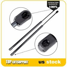2 Rear Liftgate Hatch Tailgate Gas Lift Supports For Suburban & Tahoe & Yukon