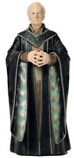 Hasbro Star Wars Episode 2 Figure 2002 Chancellor Palpatine Carded VGC
