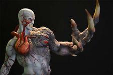 "Resident Evil TYRANT 21"" statue~HCG~Biohazard~Nemesis~Redfield~full~NIB"