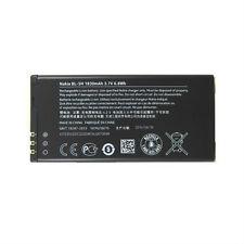ORIGINAL NOKIA BL-5H AKKU ACCU BATTERY --- Lumia 630 635 636 638 --- NEU