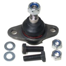 For Mini R50 R52 R53 Cooper 2002-2008 Front Lower Outer Ball Joint Delphi TC1155