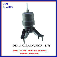ENGINE MOUNT FITS TOYOTA CAMRY /SOLARA 2.2 L97-01 AUTOM.