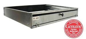 Rheem RXHF-24 External Filter Rack - 24 in.