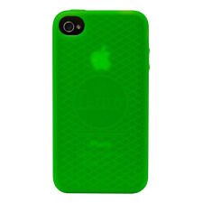 PENNY SKATEBOARD iPhone 4 4S Cover Phone Case GREEN
