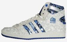 Adidas Gr. 43 günstig kaufen   eBay