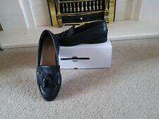 Ladies  Black Shoes Aldo Size 5