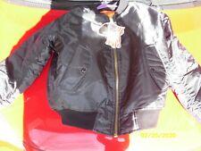 M65 Field Jacket Olive Green with Liner Sizes XS,S,M,L,XL,2X,3X,4X,5X,6X