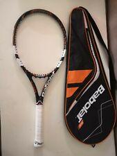 Babolat Pure Drive Play 100 head 4 3/8 grip Tennis Racquet