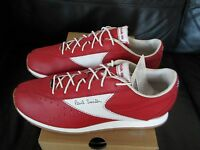 Reebox Classic D.S 2001 Paul Smith,Limited Edition U.K Size 7 / U.S.A 8