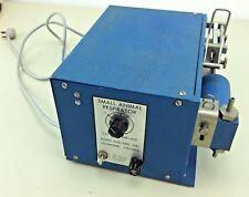 Phipps and Bird, Inc.  Rodent Small Animal Ventilator Respirator 7088-600