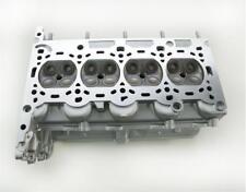 Zylinderkopf Opel 1.4 1.2  A14XEL A14XER A12XEL A12XER 55562229 cylinder head