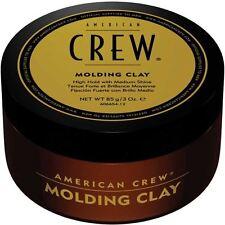 American Crew - Molding Clay 85g