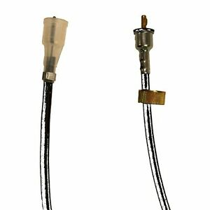 ATP Y-893 Speedometer Cable For 89-98 Chevrolet Geo Suzuki Sidekick Tracker