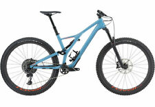 2019 Specialized Sj Fsr Men Expert Carbon 29
