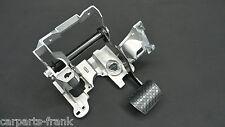 Audi A4 8K A5 A6 A7 4G RHD Bremspedal Lagebock Brake pedal 8K2721117 4G2723140