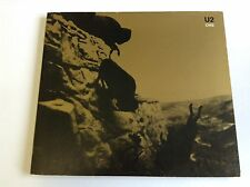 "One - Digipak U2 UK CD (CD5 / 5"") CID515 ISLAND 1992 4 TRK M/EX"