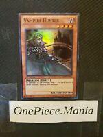Yu-Gi-Oh! Vampire Hunter SHSP-EN034 1st