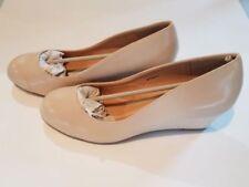 4c0f216d786b Journee Collection Women s Heels for sale
