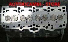 X89 - TESTATA MOTORE AUDI VW 1.9 TDI 90 100 105 115 130 150 CV INIETTORE POMPA