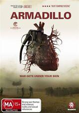 Armadillo (DVD, 2011)