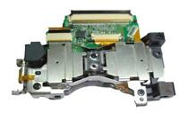 NEW Genuine  Replacement Laser KES-410A KES410A KES-410AAA PS3 FAT 40GB 80GB