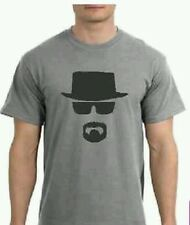 Breaking bad tshirt