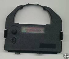 EPSON EX800 LQ2500 LQ2550 BLK PRINTER RIBBON FRESH INK