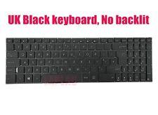 UK black keyboard for Asus VivoBook 17 X705U/X705N/N705U/F705U/M705U/S705U/R702U