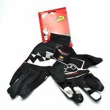 NORTHWAVE X-cellent Touch Winter Cycling Gloves black XXL