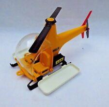 PLAYMOBIL ADAC-Hubschrauber 3247