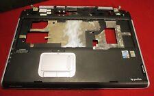 HP Pavilion ZD7000 Touchpad Palmrest Assembly 344876-001 - VGC!