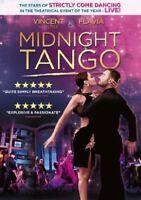 Midnight Tango [DVD][Region 2]
