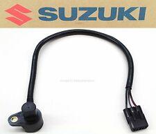 New Genuine Suzuki Speed Sensor Sender DL GSF GSX GSXR SV TL (See Notes) #P115