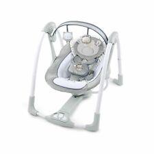 Ingenuity Power Adapt Portable Swing - Braden